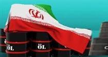 تلاش جدید آمریکا برای عدم تمدید مهلت کره جنوبی و ژاپن در خرید نفت ایران