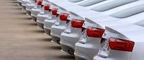 دستورالعمل اجرای تعیین تکلیف خودروهای وارداتی ابلاغ شد