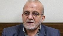 با خروج شرکتهای اروپایی از ایران دیگر برجامی باقی نمیماند