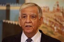 عراق از تمدید برنامه جهانی کاهش عرضه نفت حمایت میکند