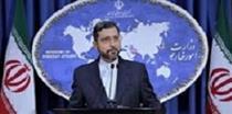 شرط ادامه حضور بازرسان آژانس در ایران : ایفای تعهدات و رفع تحریم ها