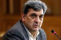 حکم شهردار جدید تهران تایید شد/ آغاز رسمی فعالیت