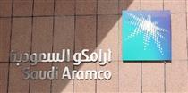 بزرگترین تولیدکننده نفت جهان همچنان در صدر سودآورترین شرکت دنیا