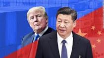 تعرفه ۲۰۰ میلیارد دلاری ترامپ بر کالاهای چینی