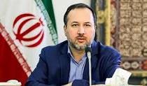 وزیر اقتصاد رکورددار بدترین صعود و سقوط تاریخ بورس، بالاترین نرخ ارز و ...
