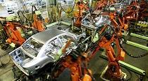 سهم 7 درصدی واردات خودرو و تکلیف وزارت صنعت درباره آمار ضد و نقیض