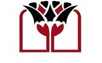 زمان مجمع سالانه بانک بورسی مشخص شد