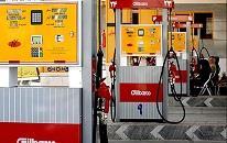 مشکلی در بنزین استان های شمالی وجود ندارد