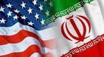 تلاش محرمانه آمریکا برای گفتوگو با ایران