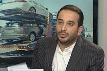 مصوبه افزایش تعرفه واردات خودرو ابطال شد/پیش بینی کاهش ۴۰ درصدی قیمت