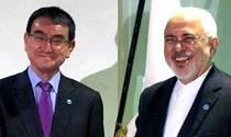 حمایت ژاپن از تلاش برای ادامه اجرای برجام