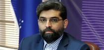 برنامه سخت گیرانه برای تولید 1.1 میلیون دستگاه در ایران خودرو و سایپا