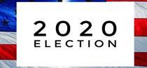 فرصت 500 روزه دموکراتها برای غلبه بر ترامپ و پیروزی در انتخابات 2020