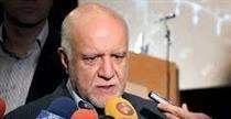 وزیر نفت : هیچ برنامهای برای افزایش قیمت گازوئیل و گاز در سال آینده نیست