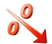 یک شرکت درباره تعدیل منفی ۴۴ درصدی سود توضیح داد و آماده بازگشت شد