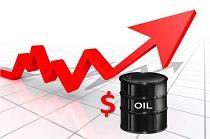 دو عامل باعث افزایش قیمت نفت شد