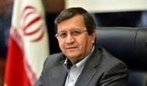 وعده تکراری کاهش قیمت ارز و بازداشت ۲۵۰ نفر/ گامی برای پرداخت آسان وام