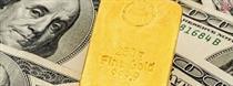 قیمت امروز دلار و یورو در صرافی دولتی+ طلا و سکه در بازار آزاد