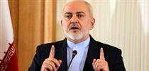 واکنش ایران به تلاش آمریکا و متحدان در تفسیر بند موشکی قطعنامه ۲۲۳۱