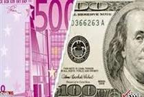 پیش بینی نماینده مجلس از ادامه کاهش قیمت دلار