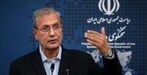بازگشت کامل ایران به برجام در صورت لغو همه تحریم ها