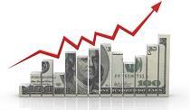بورس ایران دولتی است/ رشد شاخص یعنی کاهش ارزش پول