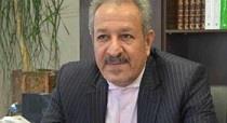 رییس اسبق جامعه حسابداران عضو شورای عالی بورس شد