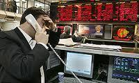 مدیران عامل دو کارگزاری بانکی و خصوصی تغییر کردند