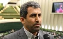 روحانی با عدم پرداخت سود نقدی سهام عدالت موافقت کرد