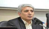بزرگترین بانک ایران با افزایش سرمایه 102 درصدی، 20 هزارمیلیاردی می شود