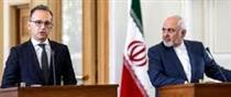 نظر وزیر خارجه آلمان بعد از اعلام استفاده از ساز و کار ماشه