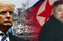 کره شمالی: پمپئو  خطرناک و احمقانه است / هشدار به آمریکا