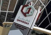 تولید گاز هلیوم قطر قطع شد