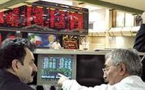 زمان و شرایط عرضه بلوکی دو شرکت بورسی دارای صف فروش