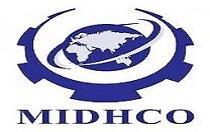 تولید اولین کاتد مس به روش تانک بایولیچینگ توسط میدکو