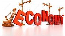 ۱۰ اقتصاد برتر جهان معرفی شدند