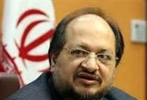 چراغ سبز وزیر صنعت به واگذاری سهام ایران خودرو و سایپا و ارایه پیشنهاد به بورس