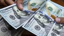 مجلس معادله تخصیص ارز به کالاهای اساسی را تغییر میدهد اگر ...