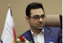 بازار سرمایه ایران با معاملات الگوریتمی آماده روش جدید داد و ستد می شود