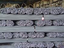 ارز مبادلهای از واردات ۴ محصول فولادی حذف شد