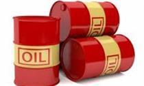 صادرات نفت عربستان در ماه مارس رکورد ۱۰ ساله را شکست