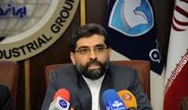 خبر خوش مدیرعامل ایران خودرو درباره افزایش سرمایه از تجدید ارزیابی دارایی ها