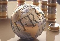 مهلت 3 ساله شرکت های بیمه برای تطبیق با IFRS