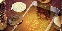 فاجعه بیتکوین در راه و سرمایه ها بدون تحلیل تکنیکال در خطر است