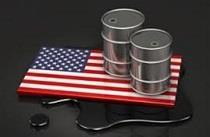 هدف اصلی آمریکا از تحریم ایران از نظر برخی تحلیلگران