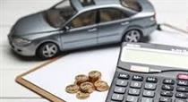 مقصر افزایش قیمت خودرو از نگاه کارشناس صنعت