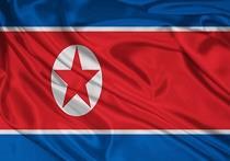 نفت کره شمالی تحریم شد