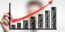 رشد سود ۱۲۰، ۲۲۵ ، ۲۰۸ و ۶۳۳ درصدی بزرگترین شرکت و سه نماد دیگر