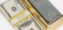 قیمت طلا به دو دلیل به بالاترین رقم 5 ماه گذشته رسید