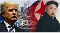 کرهشمالی برای مذاکره با آمریکا شرط گذاشت